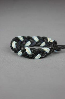 Blue Moon Refinement Clothing Co. The Bracelet