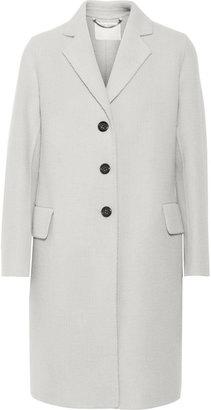 Marc Jacobs Alpaca and Wool-Blend Coat