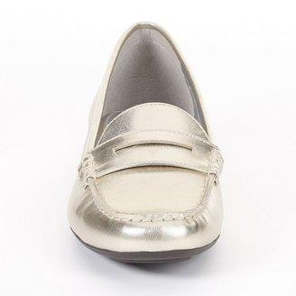 Chaps cerra loafers - women