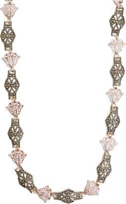 Whitney Eve Tulip Necklace