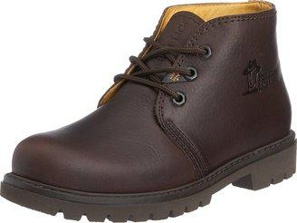 Panama Jack Women's Bota Panama B2 Boots Brown Size: 9 UK