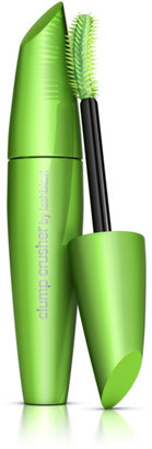 Cover Girl Clump Crusher Waterproof Mascara