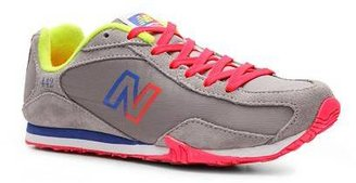New Balance 442 Retro Sneaker - Womens