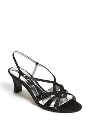 Nina 'Golby' Sandal