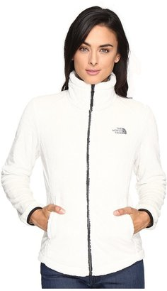 The North Face Osito 2 Jacket $99 thestylecure.com