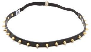 B-Low the Belt Victoria Waist Belt