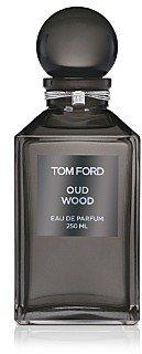 Tom Ford Oud Wood Eau de Parfum Decanter 8.5 oz.