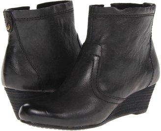 Calvin Klein Jeans Shayla (Black) - Footwear