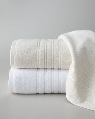 Matouk Estate Towels