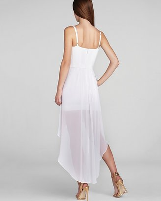 BCBGMAXAZRIA Dress - Aiyana Bustier