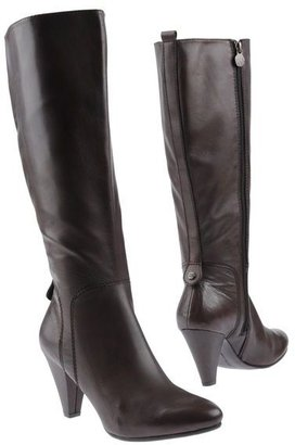Miss Sixty High-heeled boots