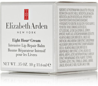 Elizabeth Arden Eight Hour® Cream Intensive Lip Repair Balm, 11.6ml - Colorless