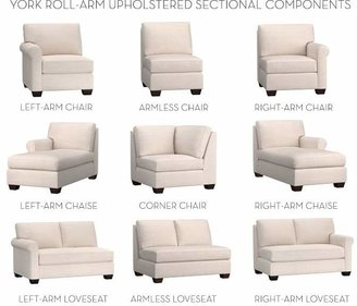 build your own sectional shopstyle rh shopstyle com