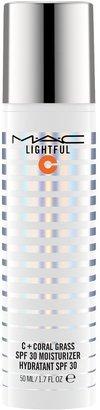 M·A·C Mac MAC LIGHTFUL C & CORAL GRASS 40ml