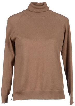 G750g Long sleeve sweater