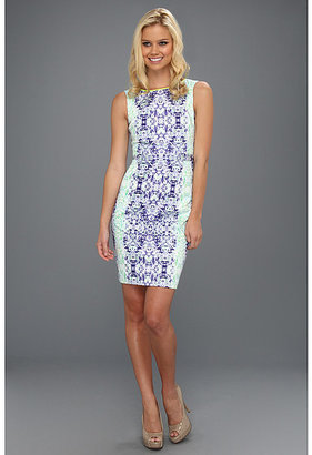 Elie Tahari Beverly Dress