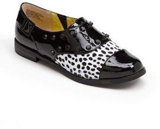 BC Footwear 'Homestretch' Flat