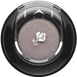 Lancôme Color Design Single Sensational Effects Eye Shadow Smooth Hold
