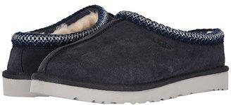 UGG Tasman (True Navy) Men's Slippers