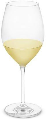 Schott Zwiesel Cru Classic Chardonnay Wine Glasses, Set of 6