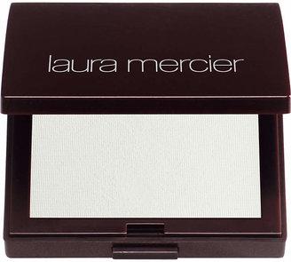 Laura Mercier Smooth focus pressed setting powder - shine control complex