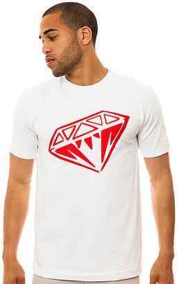 Billionaire Boys Club The Diamond Tee