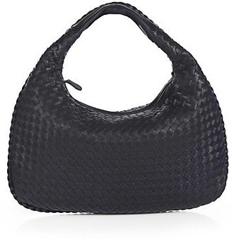 Bottega Veneta Medium Veneta Hobo Bag