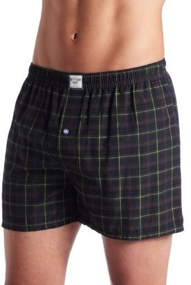 Bottoms Out Men's Boxer Short