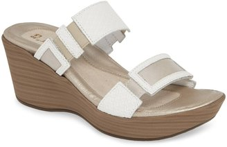 Naot Footwear 'Treasure' Sandal