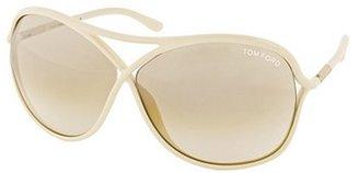 Tom Ford Fashion Sunglasses