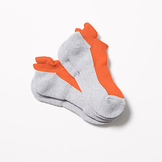 Lucy Training Sock 2 Pack