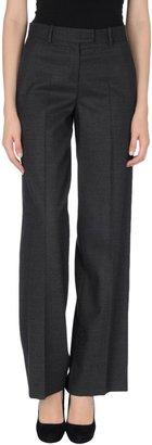 Vionnet Dress pants