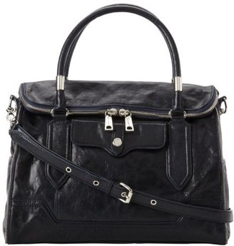 Rebecca Minkoff Jax 10SELLCHO2 Shoulder Bag
