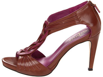 Cole Haan Vivian Air Sandal
