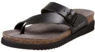Mephisto Women's Helen Thong Sandals