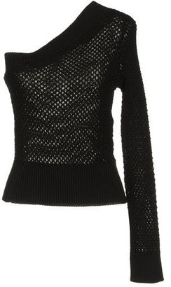 Viktor & Rolf Sleeveless sweater