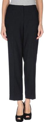BOSS BLACK Casual pants $198 thestylecure.com