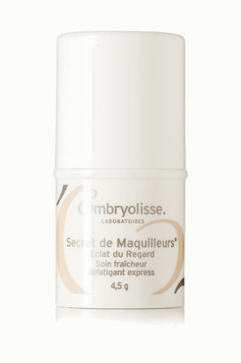 Embryolisse - Eclat Du Regard Radiant Eye Treatment, 4.5g - one size $45 thestylecure.com