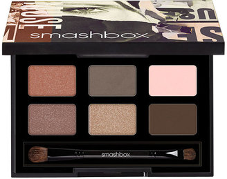 Smashbox Eye Shadow Palette, Muse 0.16 oz (4.56 g)