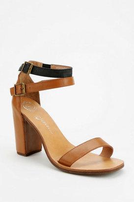 Jeffrey Campbell Isadora Heeled Sandal