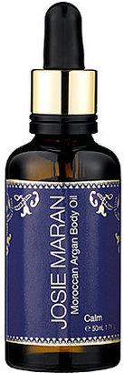 Josie Maran Moroccan Argan Body Oil