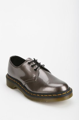 Dr. Martens 1461 Gibson Oxford