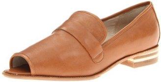 8020 Women's Edie Slip-On Loafer