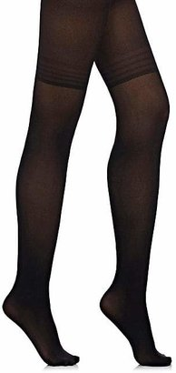 Wolford Women's Power Shape 50 Control Top Tights