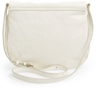 Marc by Marc Jacobs 'Machive' Crossbody Bag