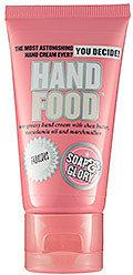 Soap & Glory Hand Food™ Hand Cream