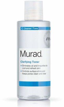 Murad Clarifying Toner, 6.0 fl oz