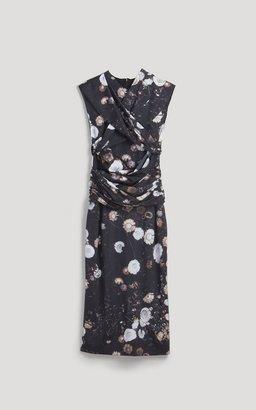 Rachel Comey Knave Dress