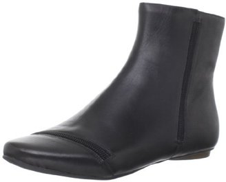 Camper Women's 46565-001 Ankle Boot