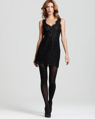 Joie Rori Lace Dress
